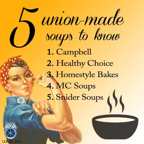 union_made_soups